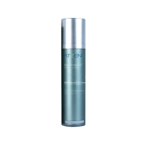DNA Repair and Lift Serum (body)